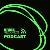 Brise Podcast #31 - Brise Labelnight im Flex 14.07 Mixed by Helmut Dubnitzky