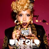 Thoughts Presents Unfold 24.06.18 with Kelis, Moonchild & Moses Boyd