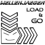 Wellenjaeger - Load & Go
