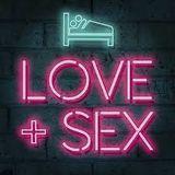 Love+Sex InjeXXXioN 3 (2009)