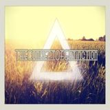The Illusion Of Happiness (Mix Session E003)