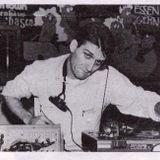 BEPPE LODA live at typoon club, brescia italy 1983