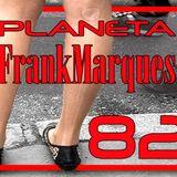 Planeta FrankMarques #82 11 abril 2013
