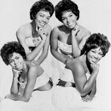 Ready Steady GO! RTE 2XM 13th February 2015 feat. Beverly Lee of The Shirelles