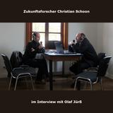 Radio E.L.F. Sendung 04. 11. 2017 - Arbeitsspeicher Innovation Camp Bremen (Teil 2)