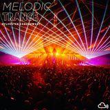 Melodic Trance (September 2017)