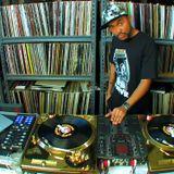 DJ Craze - Live @ Mixmag Lab Sydney [03.09.2016]