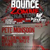 Strictly Bounce Presents Zombie Nation