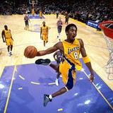 Triple Threat Show 80: Kobe Bryant/Jeopardy