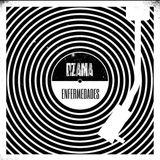 Ozama - Remember Mix (Julio 2015)