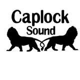 A bear Blessings_Caplock-Sound