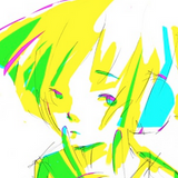 Ctrl+A KAZZONE Mix vol.2 20150730