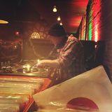 Nick Bike & Vinyl Ritchie - All-45s Live @ Bottleneck [14DEC16]