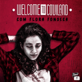 DASSE Ep.7 - Welcome to Coviland c/Flora Fonseca