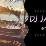 DJ Jack Ward - Summer 2018 Preview