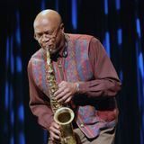 World of Jazz 103
