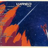 Wired - Project Stardust Special - Part 1