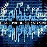 DJ FRANK TENERIFE ALGO DE TECHHHHHHHH SESSION
