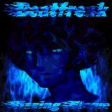 BeatfreaK - BlazingFlame