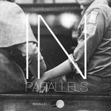 DJ Joel Hernando: In Parallels (A Parallel Planets Mix)