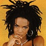 Lauryn Hill - Remixed and Live - Dubwise Garage Selections