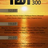 Mound @ Truly Emotions of Trance #300