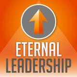253 Tyler Reagin | The Life Giving Leader