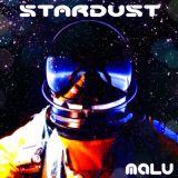 Stardust Disco vol.01 Mix by MaLu