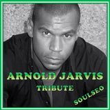 Arnold Jarvis Tribute