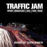 Traffic Jam 28/05/2005 (Craig Solo and Cinnaman) Part 1/3