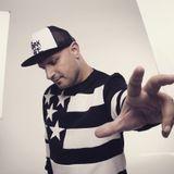 """DJ Dian Solo - Trap Attack (Black Beats) - """"2 Da Club"""" (City Radio show) - Episode 75"""