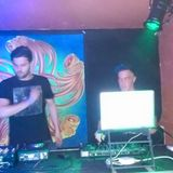 Bass LOUT Set @ BT22 Club Greifswald Part 1
