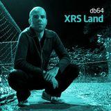 db64 - XRS-land