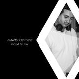 Mayo Podcast - Techno Sounds