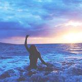 Balearic Mix #143 Instant Bali Illusion