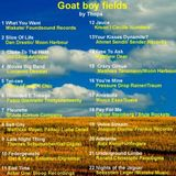 Goat boy fields (Podcast 03 01/09)