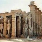 Karnak Secrets