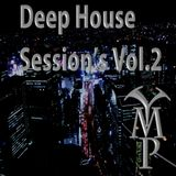 Deep House Session's Vol.2