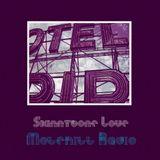 Skinnybone Love @ Molehill Radio vol.VII