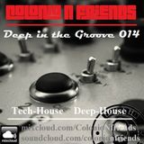 Deep In The Groove 014