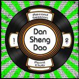 Dan Sheng Dao @ Point Club - R.S.1.2
