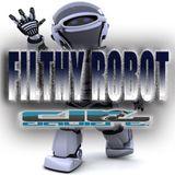 Electro House Mix - Filthy Robot - David T