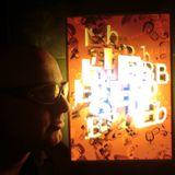 DJ Jordi Caballé - Mix: VNV Nation & And One - BCN Future Club - November 2014