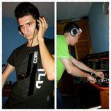 Andrei Lapadat aka Cobra b2b Andrei Platon aka Shumi  Live Mix - 22.08.2014