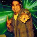 DJ VAL Podcast RETRO DISCO