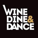 Leo Vanderweijden Live @ Wine, Dine & Dance January 2016