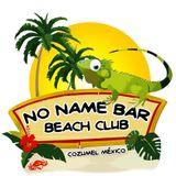 Live From No Name Bar Beach Club Part 2
