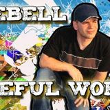 Patrebell Presents The Housefull Whorship sessions
