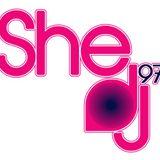 DOT LARISSA SHE DJ PROGRAMA 12