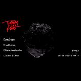 ASAN Records - Totoya Klub (2018.03.13.)